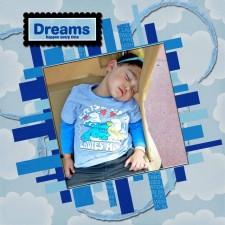 dreams_1_.jpg