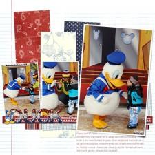 duck-ontmoeting_171209.jpg