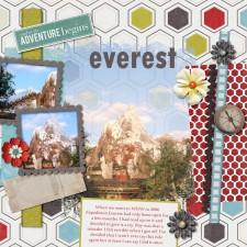 everest3.jpg