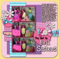 evil_stepsisters_-_Copy_400x400_.jpg