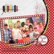 family_and_minnie_mouse_scrappers_challenge_upload.jpg