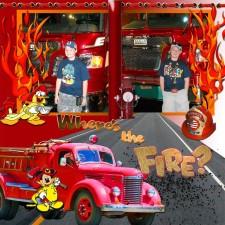 firetruck-12X12.jpg