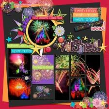 firework-Spectacular.jpg