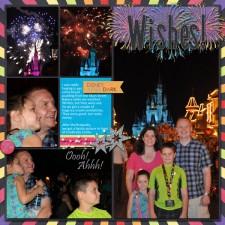 fireworks_ms.jpg