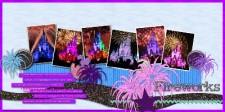 fireworks_total_400x200_.jpg