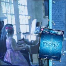 frozen-practice-web.jpg