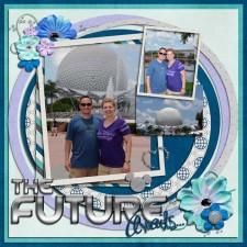 future-page-2.jpg