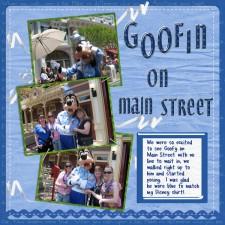 goofin-on-main-street8x8.jpg