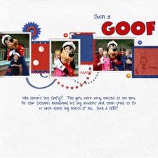 goofypage2.jpg