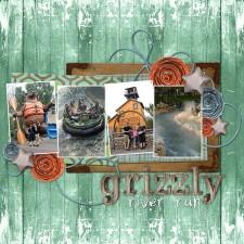 grizzly-river-run-copy.jpg