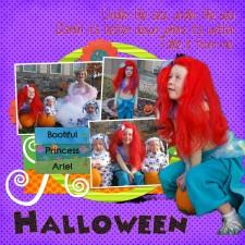 halloween_08_ariel.jpg