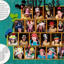 hats22222-1-1-2.jpg