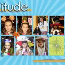 hattitude_right_edited-1.jpg