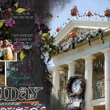 haunted-mansion-holiday-R_2016_07_01_05_03_19_UTC_.jpg