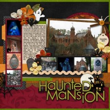 haunted_house_2_500x500_.jpg