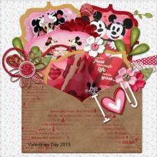 heart_cards_600_x_600_.jpg