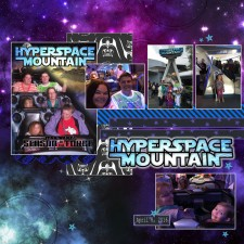 hyperspace-mountain.jpg