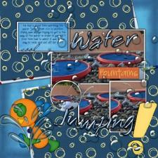 jumping_water.jpg