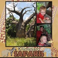 kilaminjero-safari-left.jpg