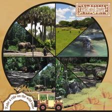 kilaminjero-safari-right.jpg