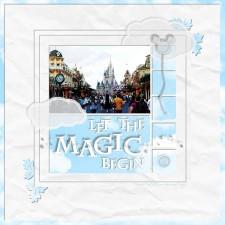 magic_begin_25.jpg