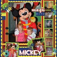 magic_with_mickey1.jpg