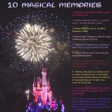 magical_memories.jpg