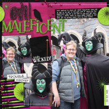 maleficent-web.jpg