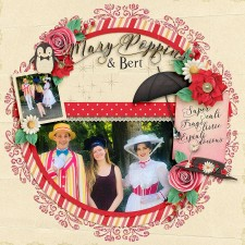 mary-poppins-copy.jpg