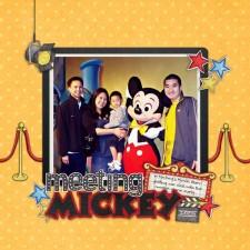 meeting-mickey-2009.jpg