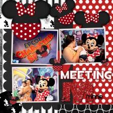 meeting_minnie_web2.jpg