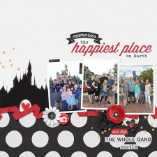 memories-the-happiest-place-on-earth-copy.jpg