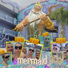mermaidpool.jpg