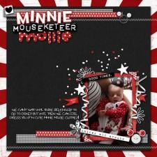 minnie-mollie.jpg
