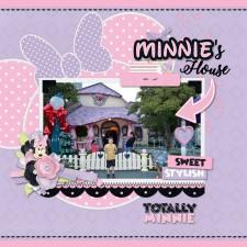minnieshouse.jpg