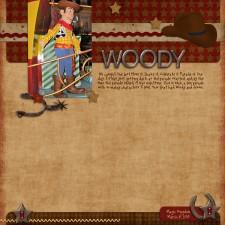 mk_celebpar10_woody600.jpg