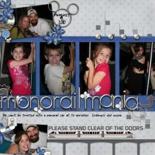 monorail_1_copy.jpg