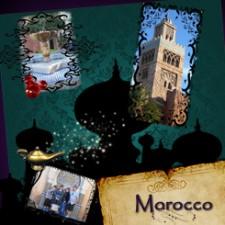 moroccoms-s.jpg