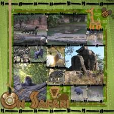 on_safari_for_kellybell.jpg