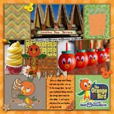 orange_bird.jpg