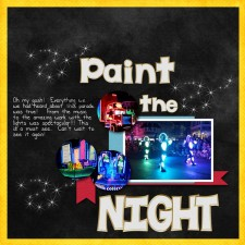 paint-the-night-parade.jpg