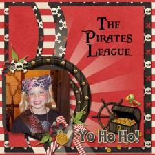 piratesleague.jpg