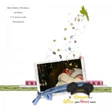 pls-dream-is-wish-410.jpg