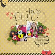 pluto-copy1.jpg