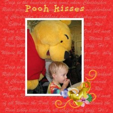 pooh-and-ryanrsd.jpg