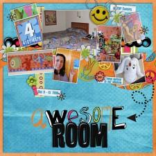 pop_room_site.jpg