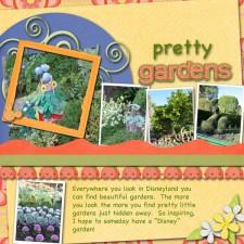 pretty-gardens.jpg
