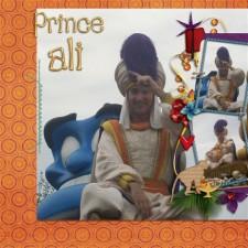prince_ali_copy_Small_.jpg