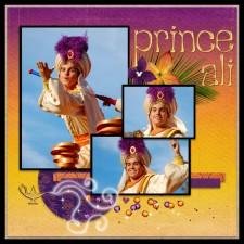 princeali.jpg