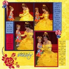 s_a_beauty_-_Page_071.jpg